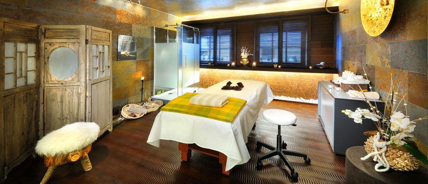 austria_hinterglemm_hotel-alpine-palace_spa.jpg